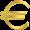 1-Online Обменник для Вас. Euro30x30